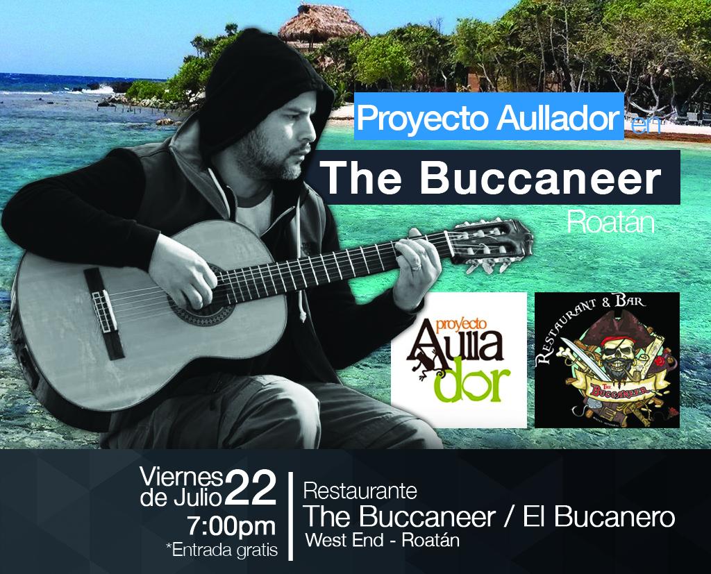 aullador-the-buccaneer-2