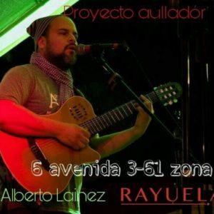 Rayuela - Guatemala